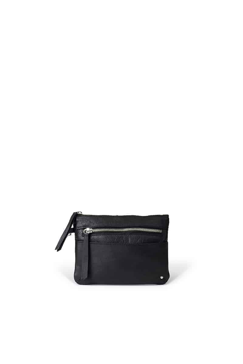 0467 ReDesigned by DIXIE - Milla wallet - sort - 1
