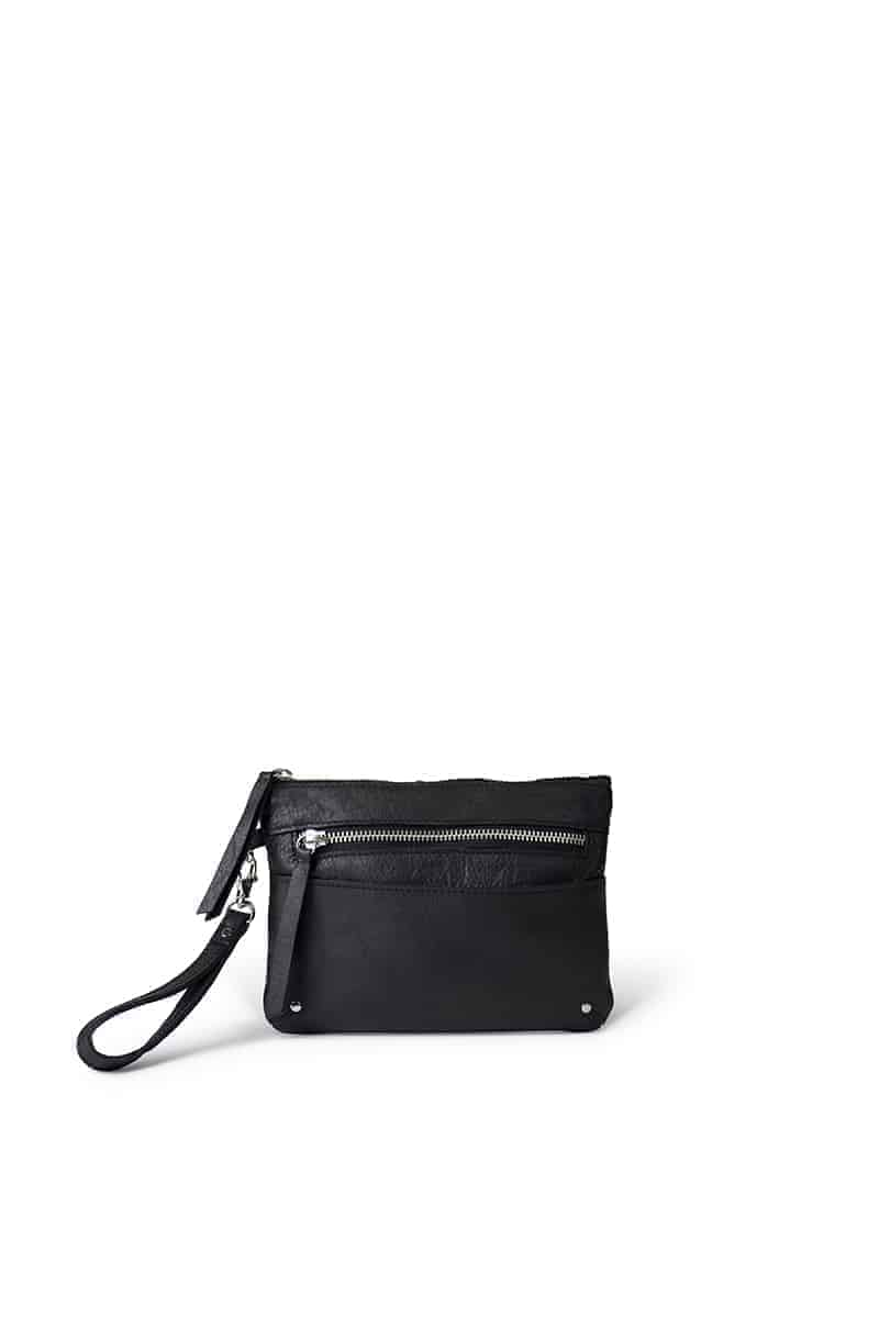 0467 ReDesigned by DIXIE - Milla wallet - sort - 3