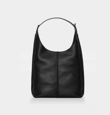 AMBER-big-shoulder-bag-forann-DE750-svart