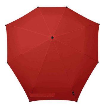 1020002 senz-sammenleggbar-manual-Top-view-NOS-passion-red