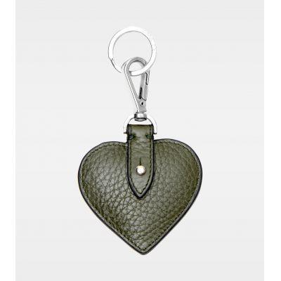 DE118-Decadent-Heart-army-Keyring-forside.jpg