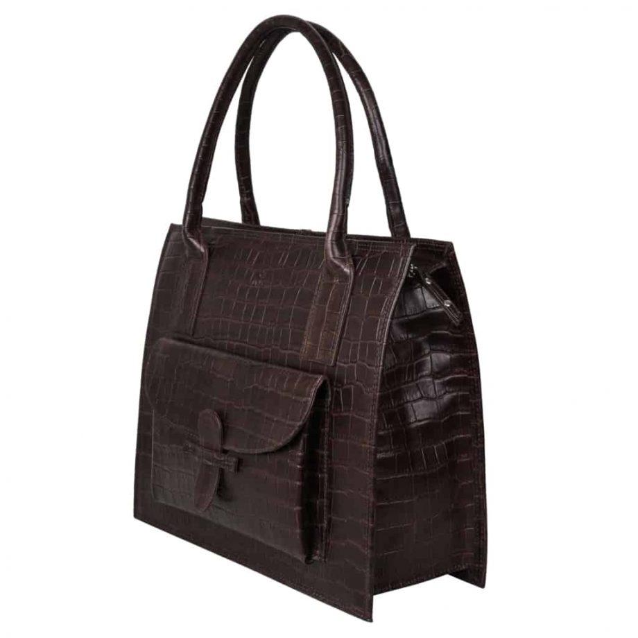 157696 ADAX Ragusa shopper valentina_brun_fra siden