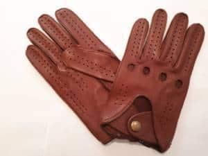1-1464 roedbrun