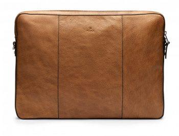 ADAX 271125 - cognac - forside