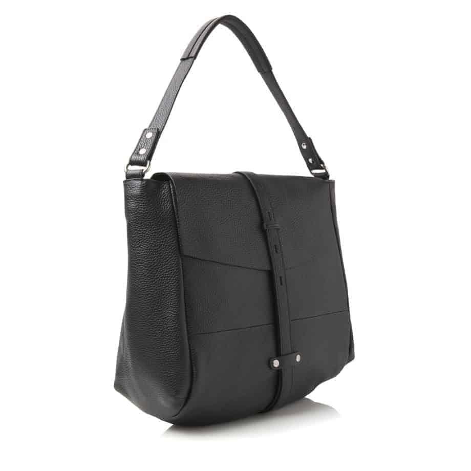 27 9813 Castelijn Beerens handbag large sort side