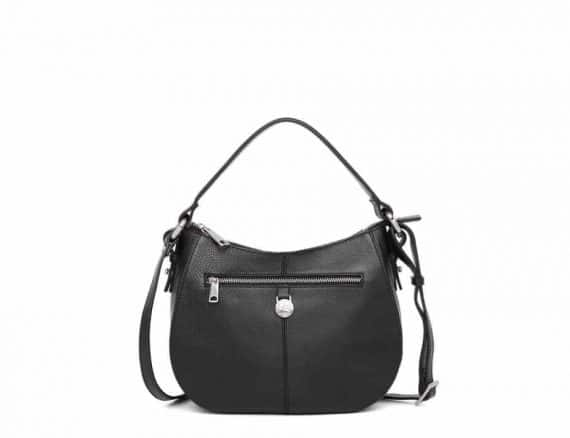 279692 ADAX Cormorano shoulder bag Mako_sort_bakside