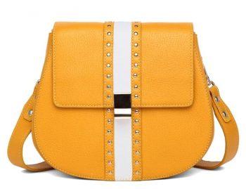 289200 ADAX Sophia yellow forside