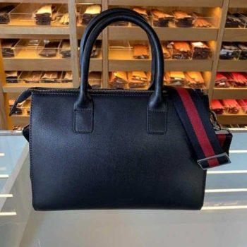 292678 Adax Savona handbag Lola Forside