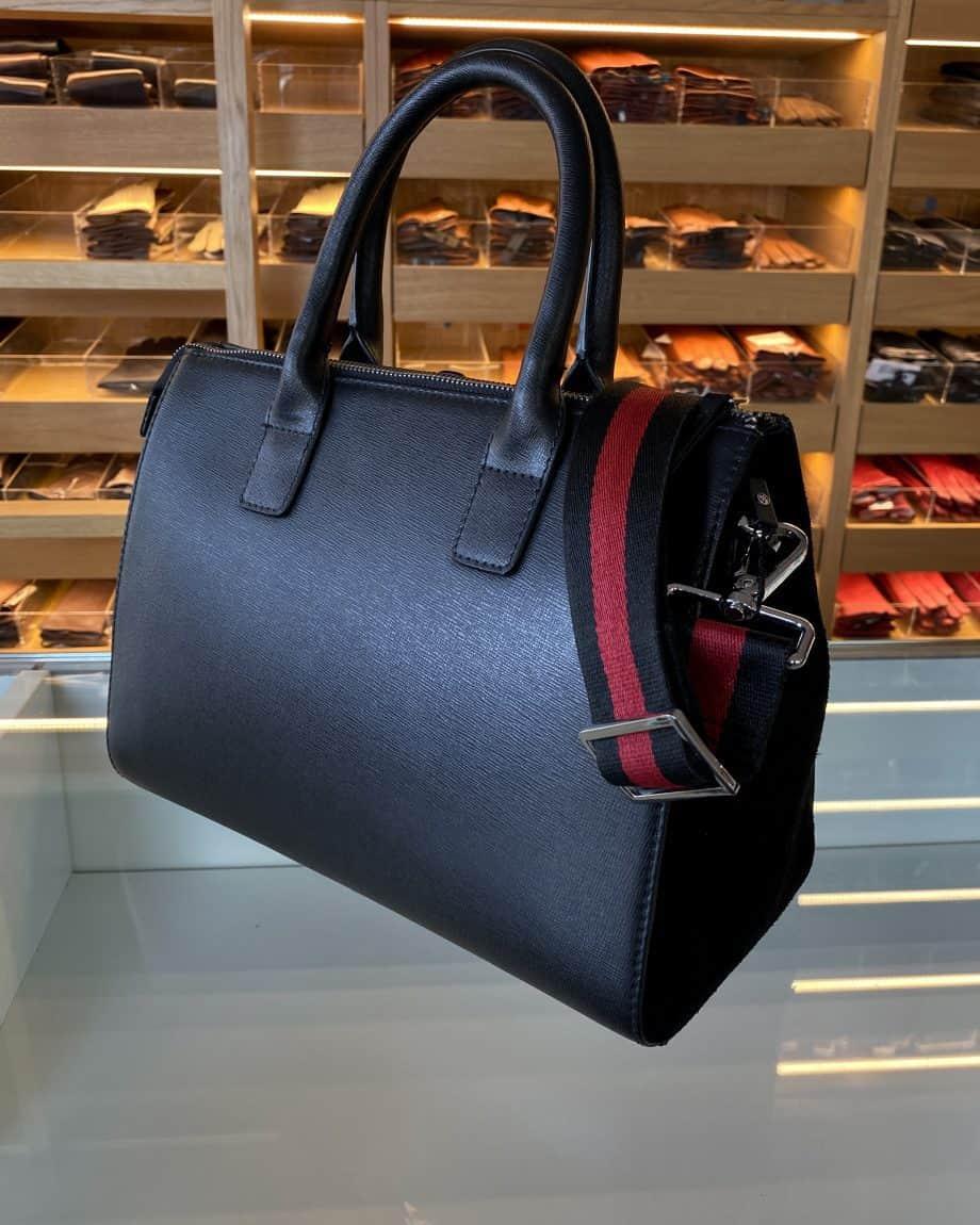 292678 Adax Savona handbag Lola Side