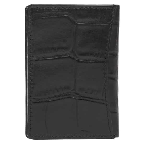 457396_Teramo card holder Alex sort bakfra