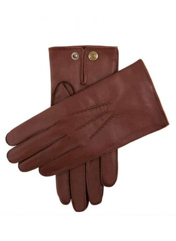 5-1539 DENTS Burford klassiske herrehansker med cashmere - brun english tan.jpg