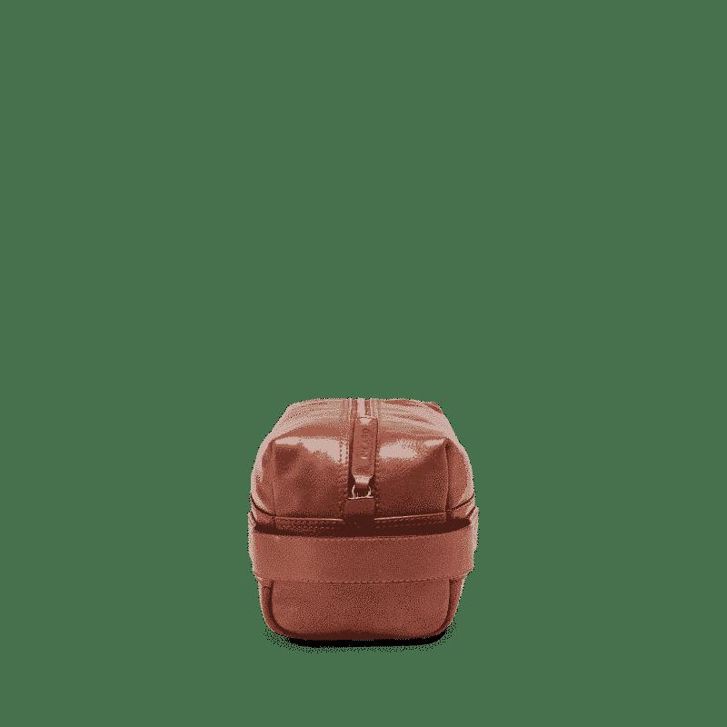 5502 Picard BUDDY toalettmappe cognac side 2