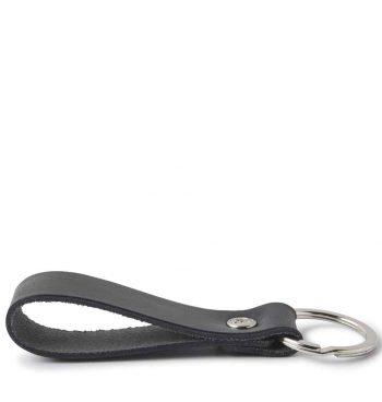 59 0008 Castelijn Beerens Key Ring - sort - 1