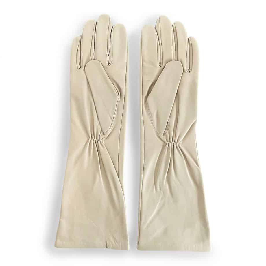70914904 Creme silke 6