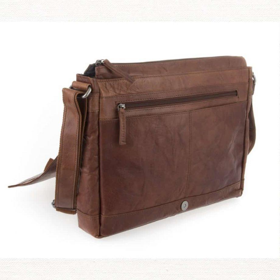 7321050711481-Sparks-Sparrow-Messenger-Bag-pc-bag-bak-