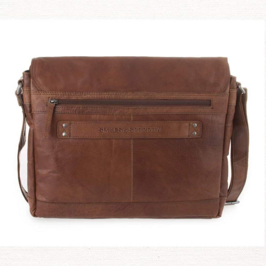 7321050711481-Sparks-Sparrow-Messenger-Bag-pc-bag-bak-åpen-rett