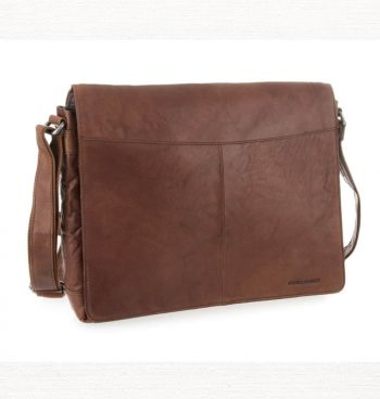 7321050711481-Sparks-Sparrow-Messenger-Bag-pc-bag-