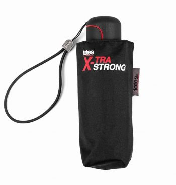 8159 TOTES X-tra Strong Sort