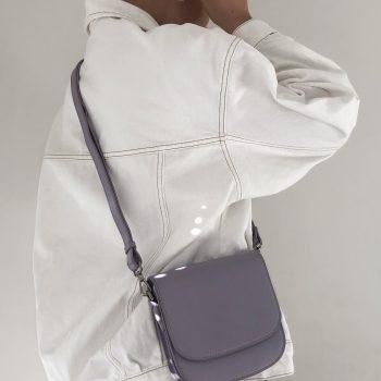 ADAX-101692-Cormorano-shoulder-bag-Siri-Light-Purple-454493