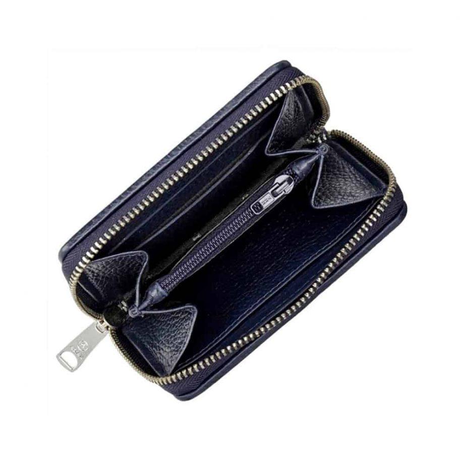 ADAX Bolzano wallet Cornelia 454493