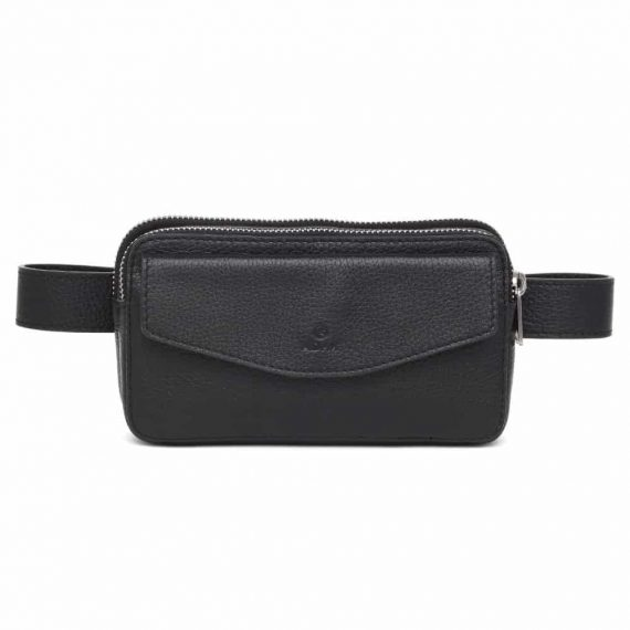 ADAX hofteveske Cormorano waist bag Karen 287592 front