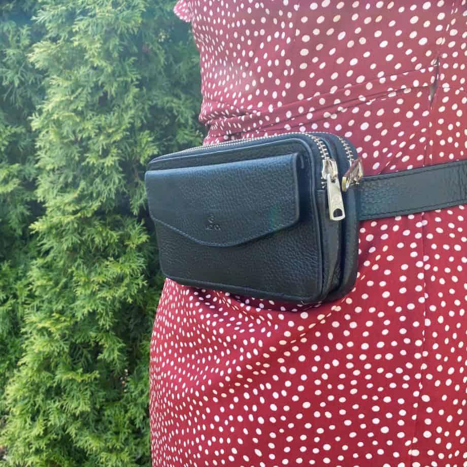 Adax Cormarona waist bag Karen 287592