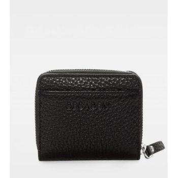 DE438 Decadent Essie mini zip wallet sort forside