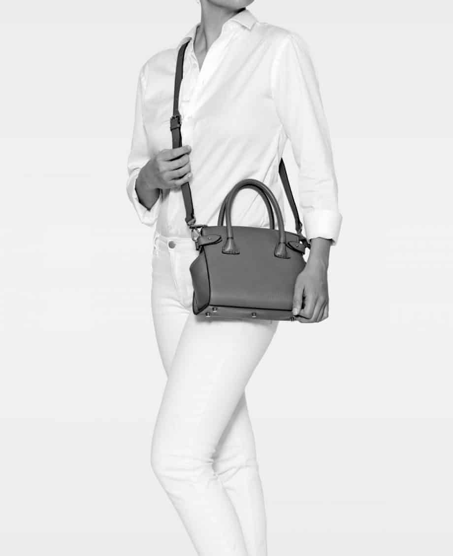 DE592 Adele tiny shopper modell
