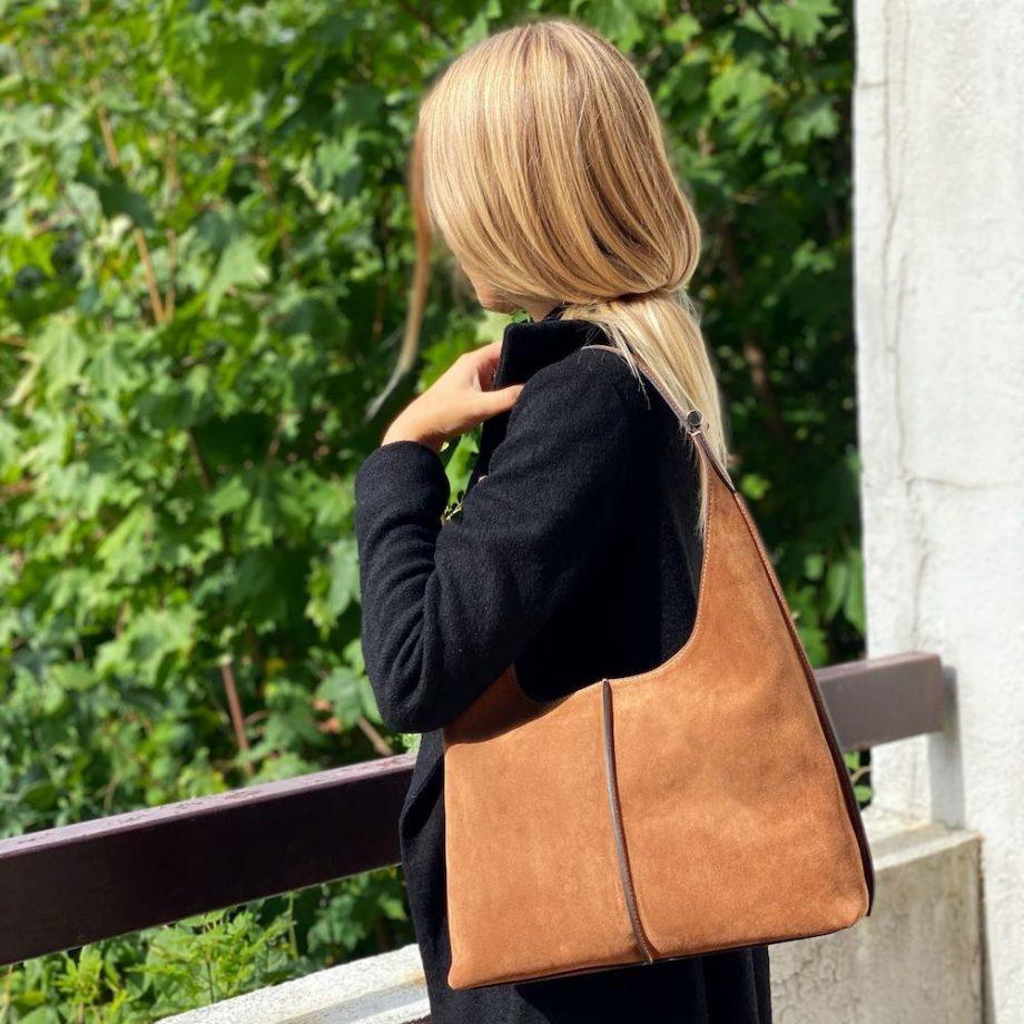 DECADENT-Carol-small-shoulder-bag-suede-cognac-DE751