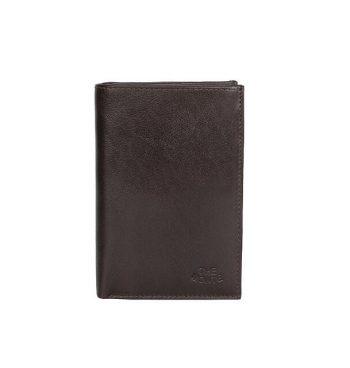 Lommebok-mknapp-The-Monte-2162613-brun