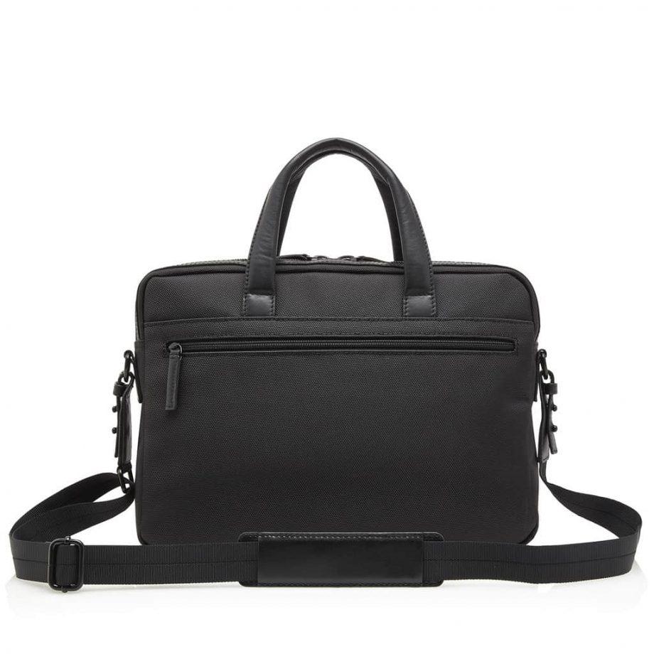 Quebec Laptop Bag 15.6_ RFID 25 9472 bakside