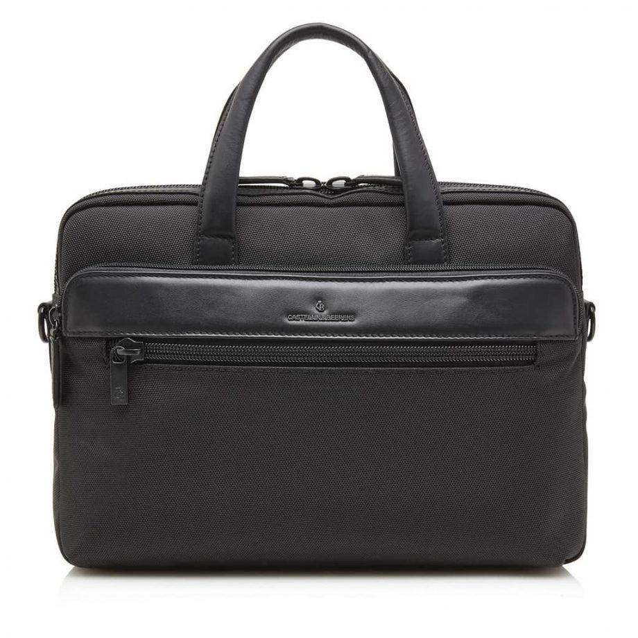 Quebec Laptop Bag 15.6_ RFID 25 9472 foran