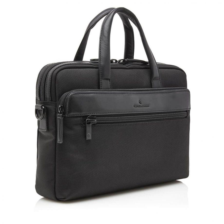 Quebec Laptop Bag 15.6_ RFID 25 9472 fra siden