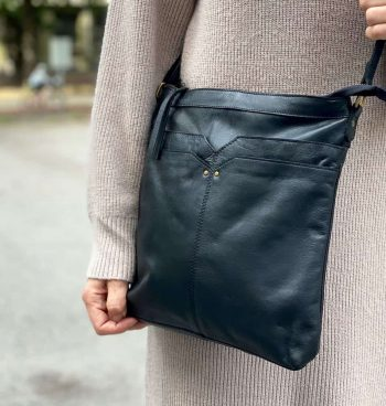 Re-Designed-Dixie-Biri-large-bag