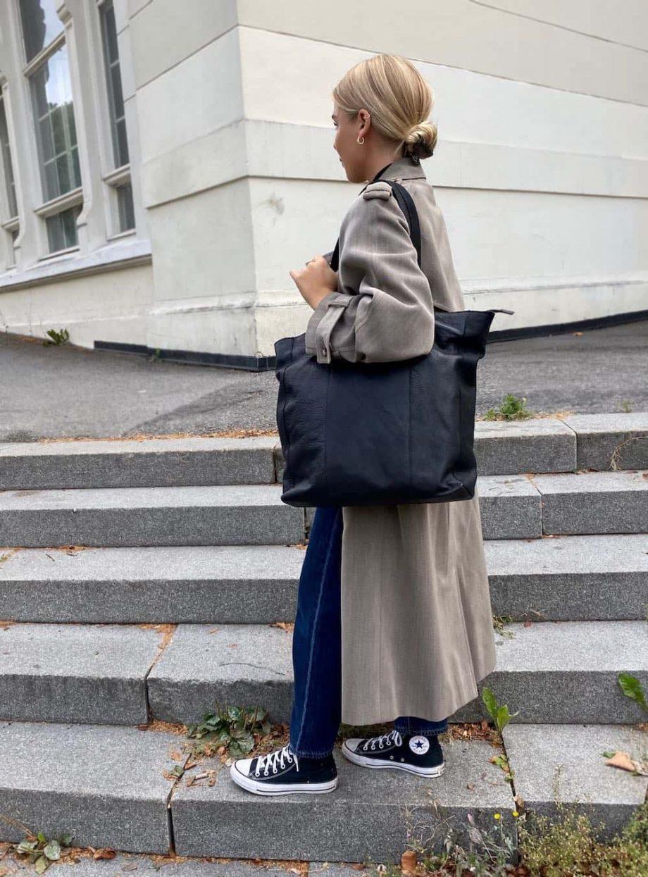 Re-Designed-Dixie-Jemma-large-bag-sort