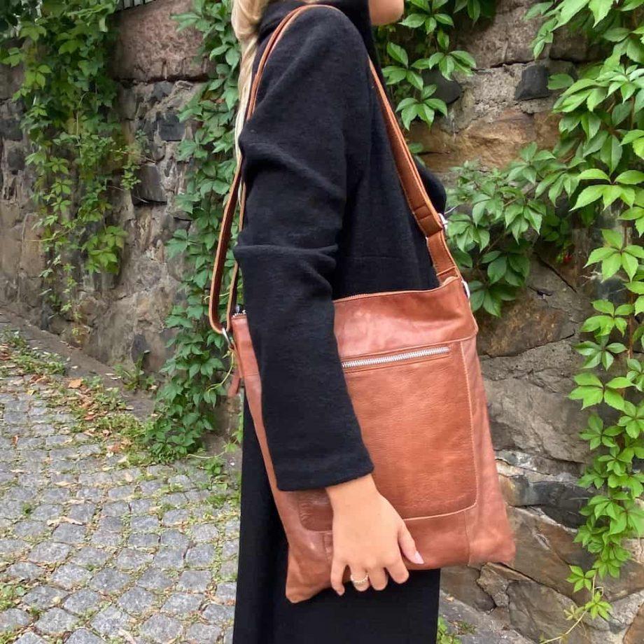 Re-Designed-Dixie-Jules-large-bag