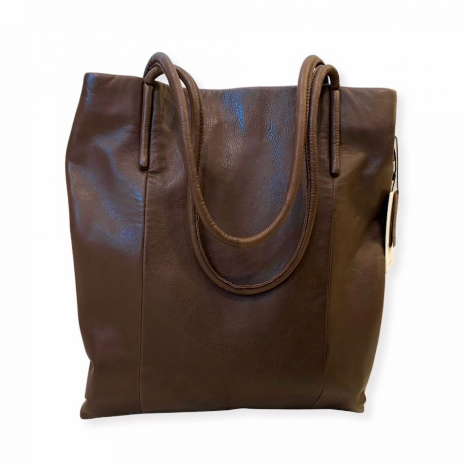 Re-Designed-by-DIXIE-–-Mola-bag