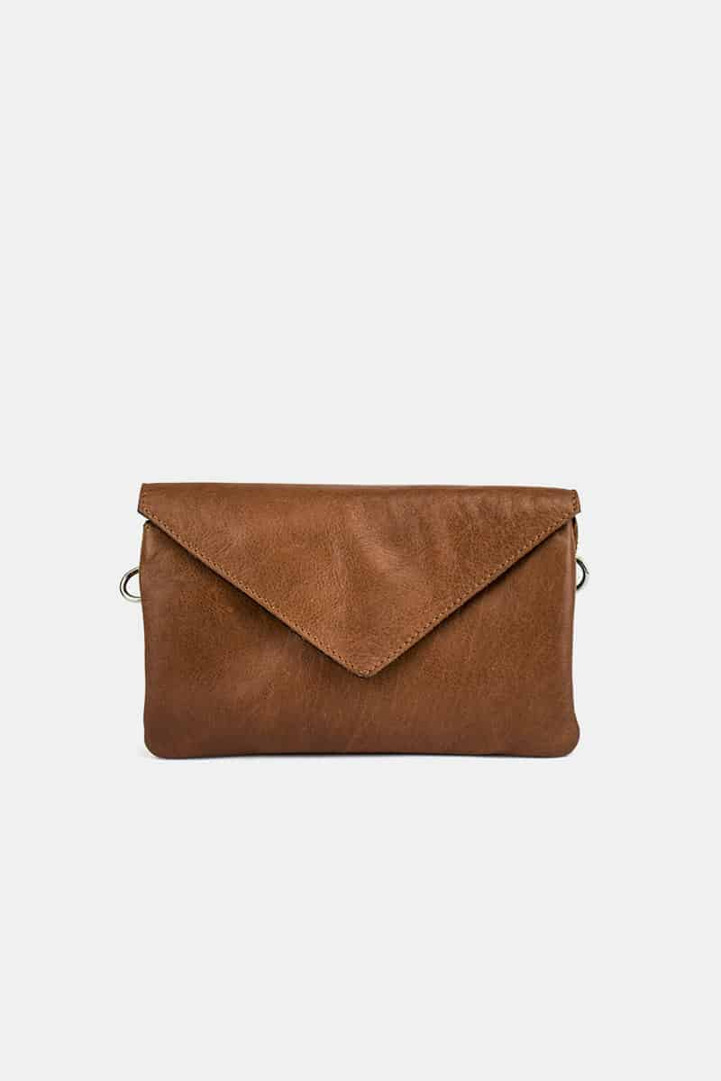 Re-Designed by DIXIE - Claire BG clutch 03829 1
