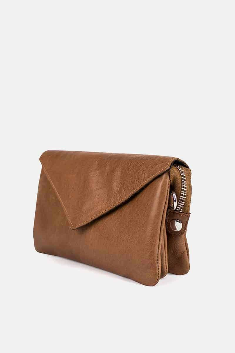 Re-Designed by DIXIE - Claire BG clutch 03829 2