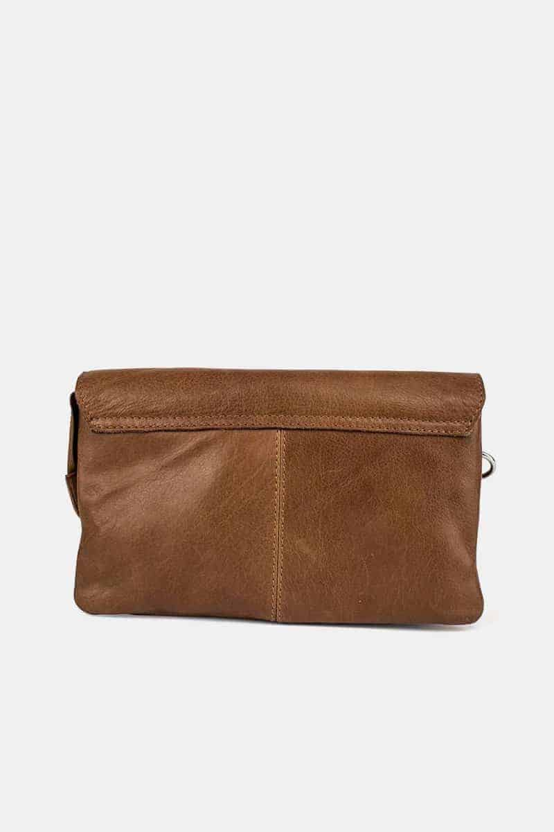 Re-Designed by DIXIE - Claire BG clutch 03829 3