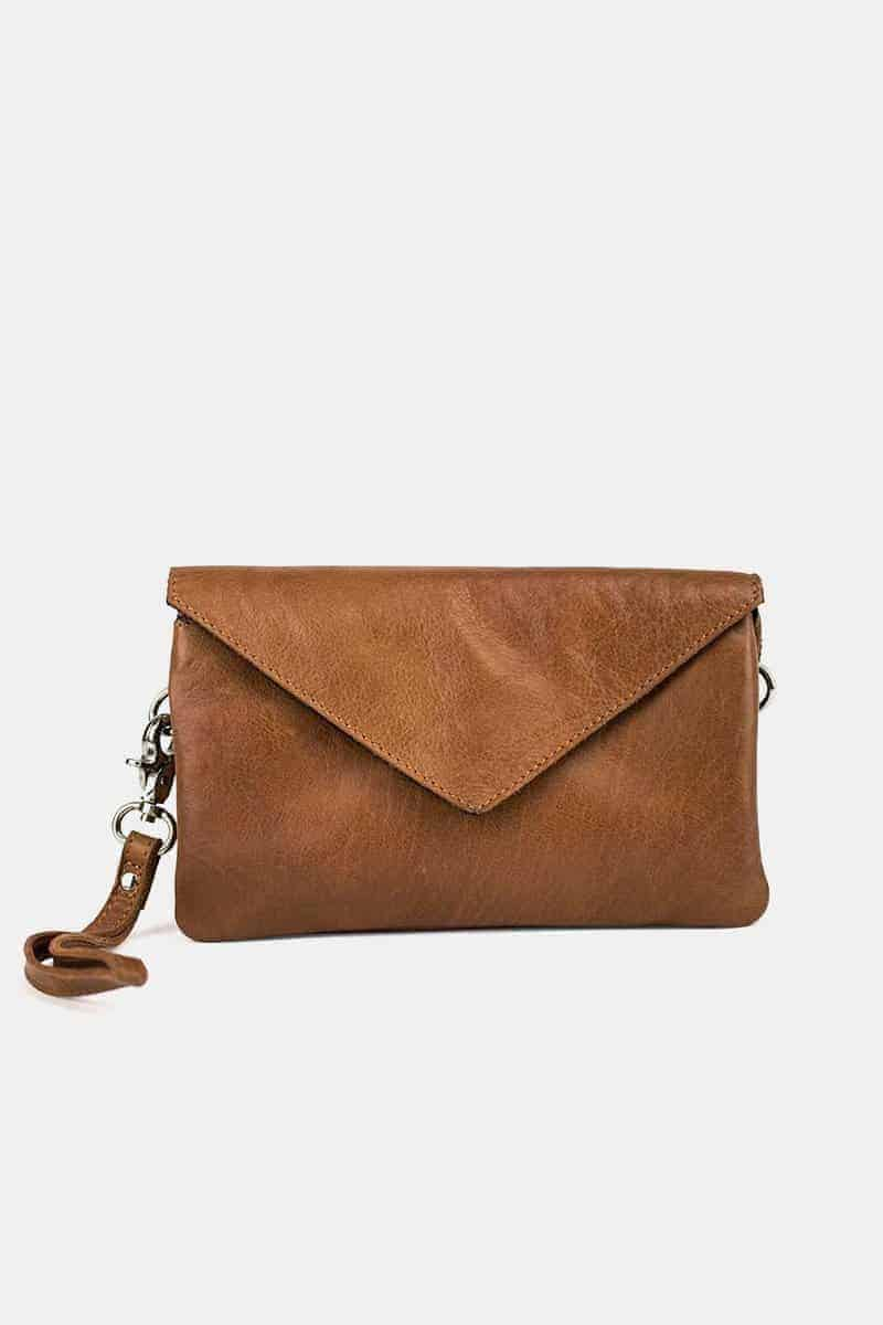 Re-Designed by DIXIE - Claire BG clutch 03829 4