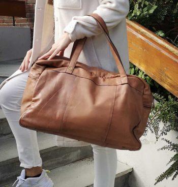 Re-Designed-by-DIXIE-Signe-weekendbag-00145