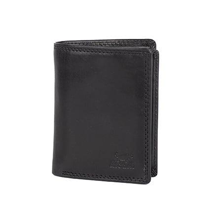 Sajaco-lommebok-5K-RFID-64610