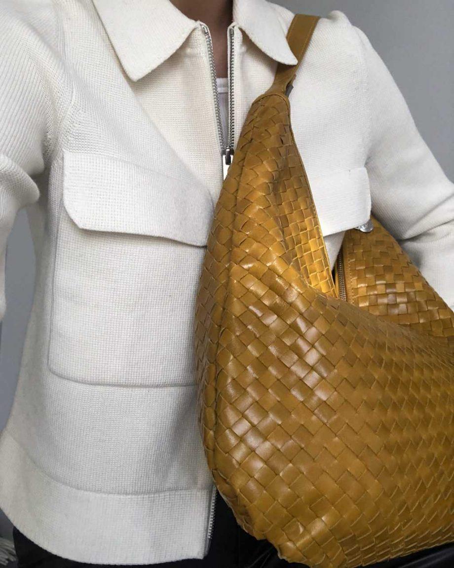 adax-bacoli-shoulder-bag-mindy-294099-modell