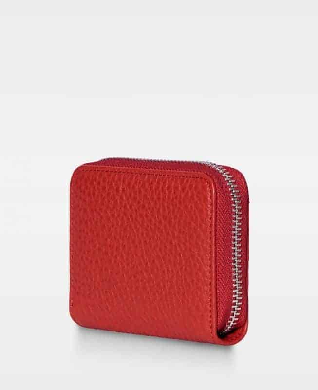 decadent_438_essie_mini_zip_wallet_scarlet_red_b_bak