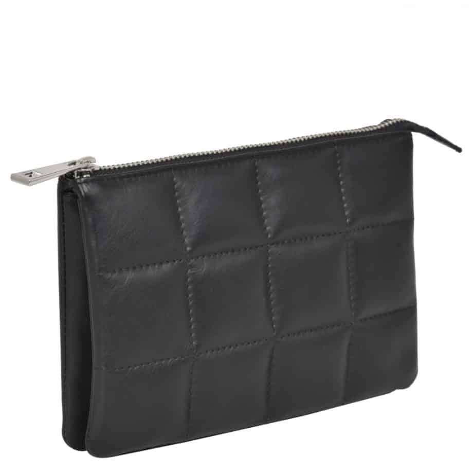 472060 ADAX Amalfi wallet Poula sort side